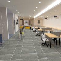 interior-design-office