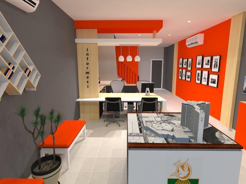 desain interior kantor 10