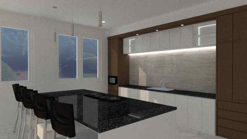 desain interior rumah 11