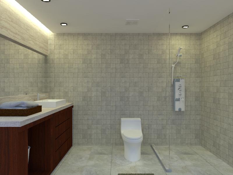 desain interior rumah 8