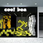 desain interior toko 3