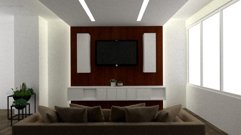 desain interior rumah 5