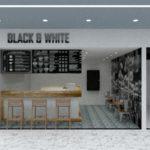 desain interior toko 1